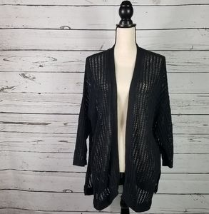 Old Navy Cardigan Size L